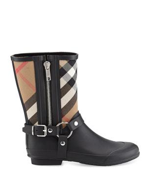 c4b14c821 Women's Designer Boots at Neiman Marcus
