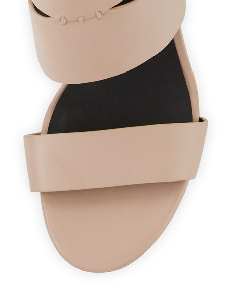 Christy Leather City Sandal