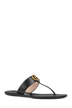 gucci slippers women price