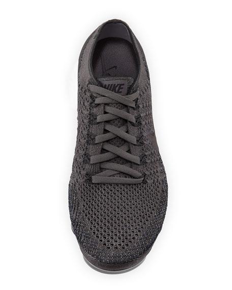 Air VaporMax Flyknit Running Sneaker