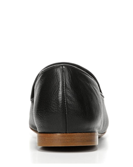 Bray Calf Leather Loafer
