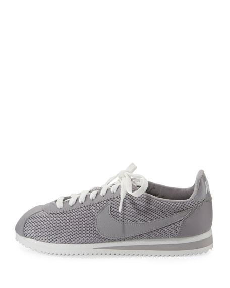 Women's Classic Cortez Premium Sneakers