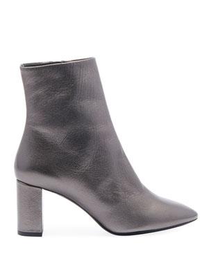 b71de3375a1f Women's Designer Boots at Neiman Marcus