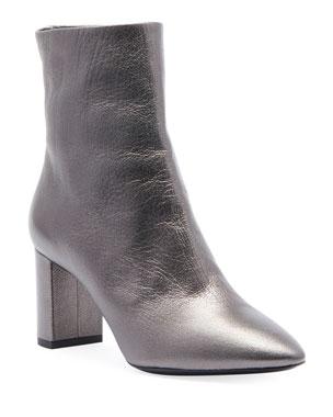 b1a11ddfcc8 Women's Designer Boots at Neiman Marcus