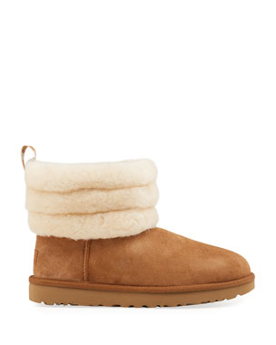 bb6587d4dc3 UGGs for Women at Neiman Marcus