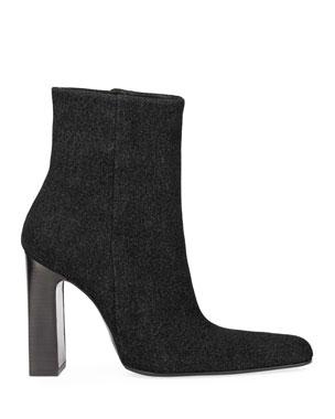 97146612119 Women's Designer Boots at Neiman Marcus