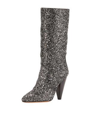 7edd9c2cc26c8 Clearance Designer Women's Shoes at Neiman Marcus