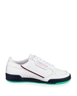 baa83acff7ce Women's Designer Sneakers at Neiman Marcus