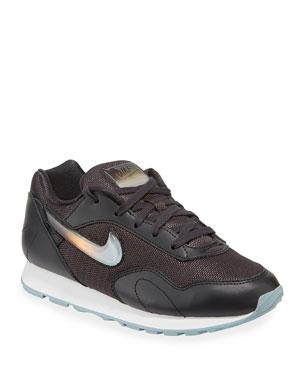 promo code 55cf1 f8bfa Women's Designer Sneakers at Neiman Marcus