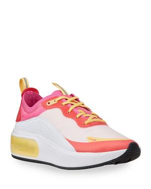 the best attitude 19dd3 e24e2 Nike Air Max Dia SE Sneakers