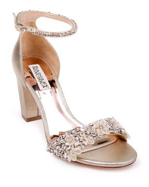 fda1799f960 Bridal & Wedding Shoes at Neiman Marcus