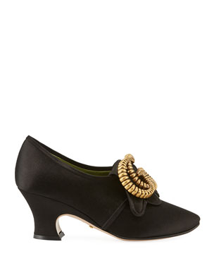 7f6b2aa344a Gucci Shoes for Women
