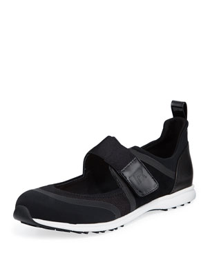 588774e31f Women's Designer Sneakers at Neiman Marcus