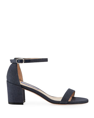 fe6cf8f6d5d Designer Shoes for Women on Sale at Neiman Marcus