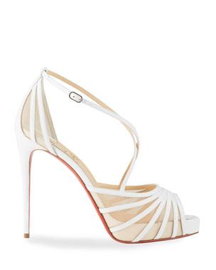f4cd362daf Women's Designer Heels & Pumps at Neiman Marcus