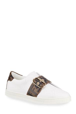 fendi shoes womens