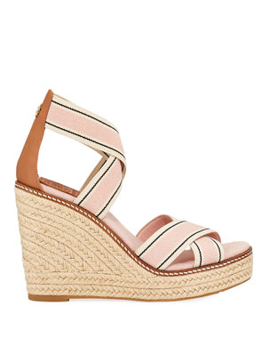 Marcus For Shoes Designer On Women At Sale Neiman 8wOkn0PX