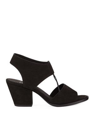 54643f1487039 Designer Heels for Women at Neiman Marcus