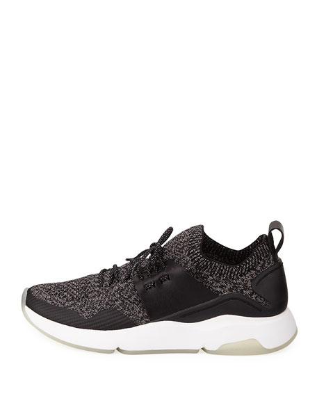 Cole Haan Zerogrand Motion Sneakers