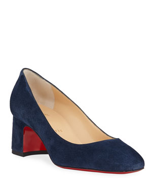 69542ee48d Christian Louboutin at Neiman Marcus
