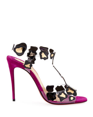 a1a07421a12 Christian Louboutin at Neiman Marcus