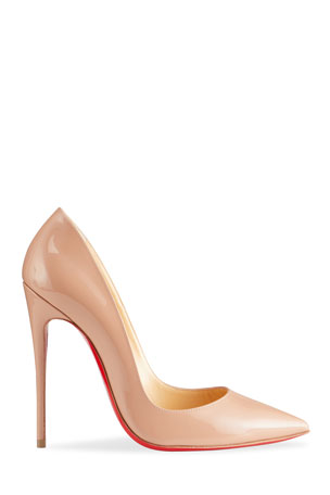 best loved a4113 3b753 Christian Louboutin Shoes at Neiman Marcus