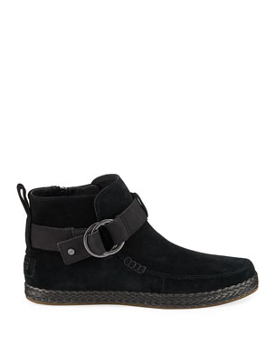 02eee28075a UGG Collection at Neiman Marcus