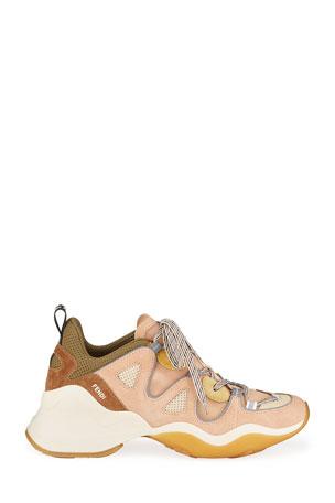 fendi shoes neiman marcus