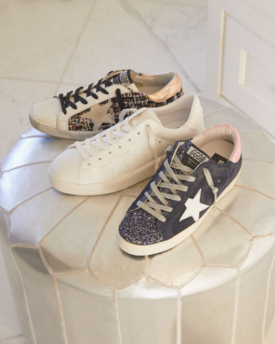Shop Golden Goose