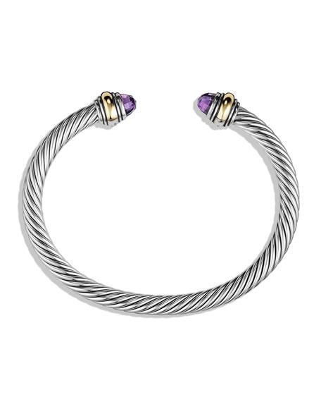 Color Classics Bracelet with Gold
