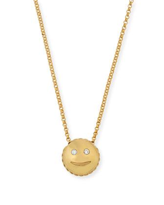 Jewelry & Accessories Roberto Coin
