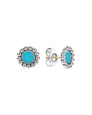 aac158e87 Women's Designer Earrings at Neiman Marcus