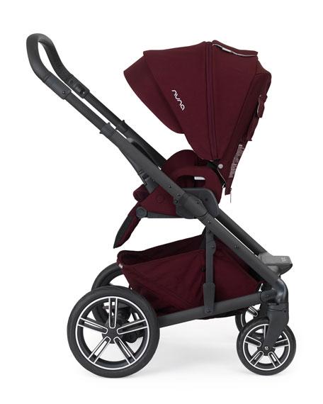 MIXX™ Stroller