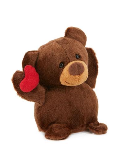 Kids\' Toys: Stuffed & Educational at Neiman Marcus