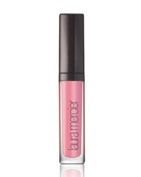 Belle Nouveau Lip Glace