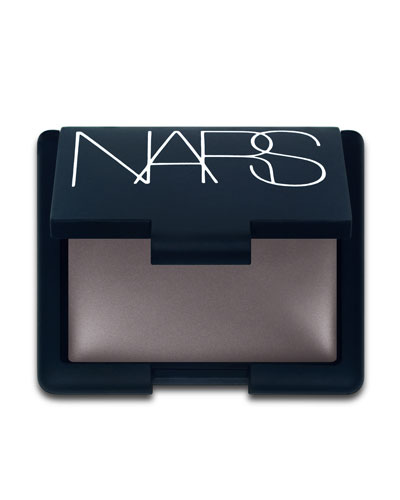 Nars Cream Eye Shadow