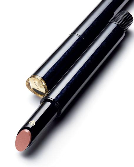 Extra Silky Lipstick