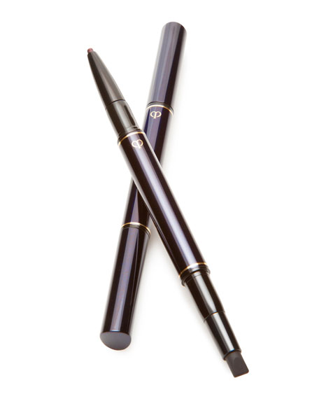 Limited Edition Eye Liner Pencil 204