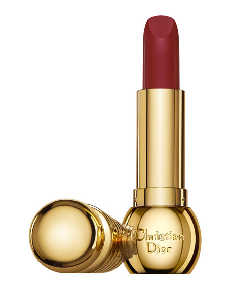 Holiday Diorific Lipstick