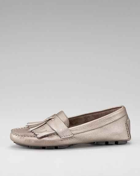 Cole Haan Air Tobin Moccasin