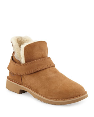 788e96dedfc UGG Collection at Neiman Marcus