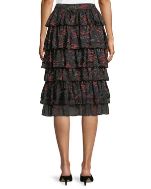 0967e9b61 Clearance Skirts at Neiman Marcus
