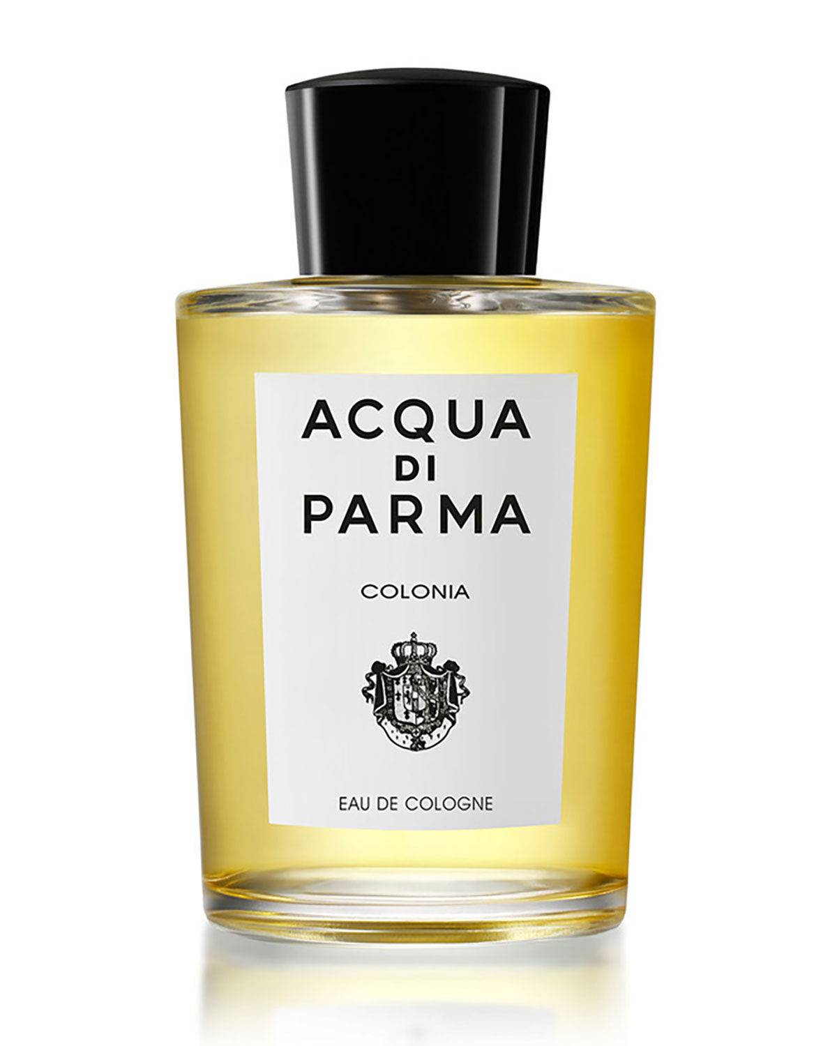 Acqua Di Parma 6.0 OZ. COLONIA SPLASH EAU DE COLOGNE