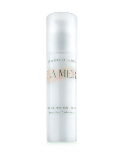 La Mer The Moisturizing Lotion, 3.4 fl oz