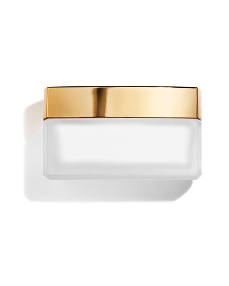 CHANEL <b>COCO</b><br>Body Cream, 5.0 oz.
