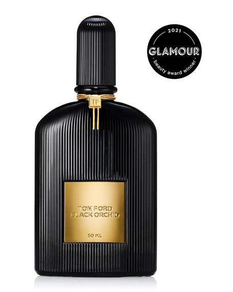 TOM FORD Black Orchid, 1.7 oz./ 50 mL