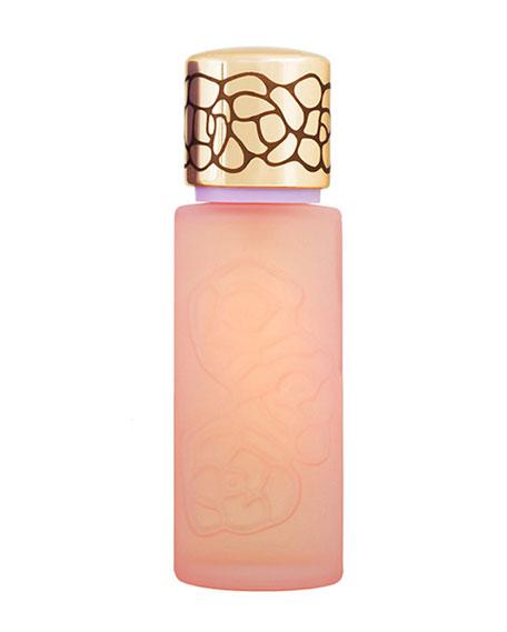 Houbigant Paris Exclusive Royale Eau de Parfum &