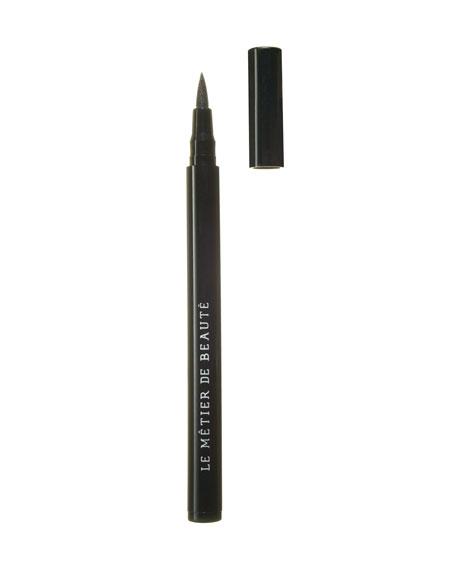 Le Metier de Beaute Precision Liquid Eyeliner