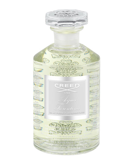 Creed Acqua Fiorentina, 250 mL/ 8.5 oz.