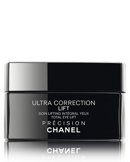 ULTRA CORRECTION LIFT<br>Total Eye Lift 0.5 oz.